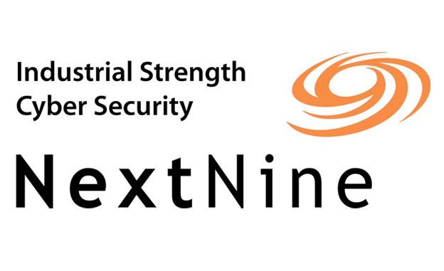 netxnine