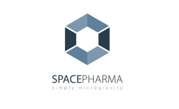 spacepharma